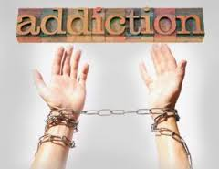 Addiction1 1