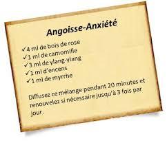 Angoisse2
