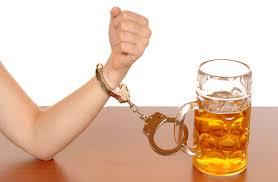 Dependance alcool1