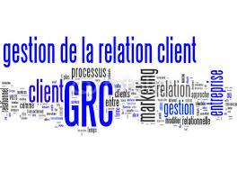 Gestion client