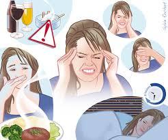 Migraine stress 1jpg