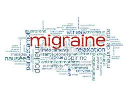 Migraine2