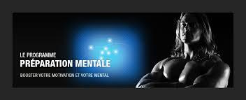 Preparation mentale2