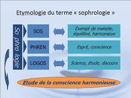 Sophro caycedienne