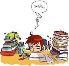 Stress etudiant2