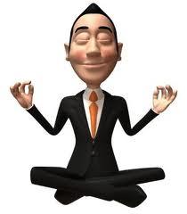 Stress o taf2
