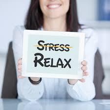 Stress o taf4