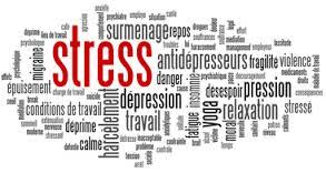 Stress o taf5