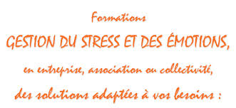 Stress2 1
