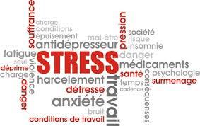Stressaaaaa