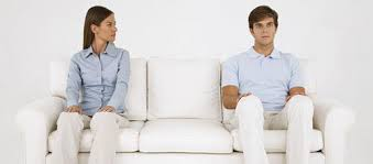 Therapie de couple1